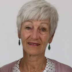 Barbara Lewis 2018.1