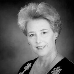 Gail Myburgh 2013.1