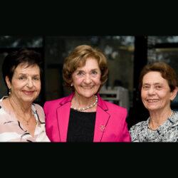Joy Cooper, Diana Ward-Hull & Jose Pretorius.1