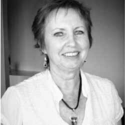 Pamela Mowatt